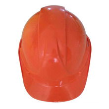Safety Helmet-Mtd5505