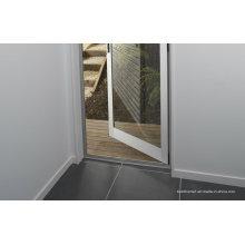 Vantage Architectural System Rahmen Aluminium Tür