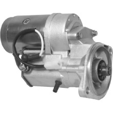 Nippondenso Starter OEM NO.228000-6920 for BOBCAT