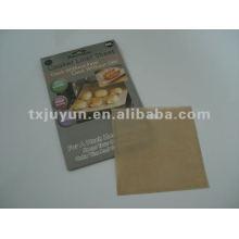 Многоразовая тефлоновая сумка для тостера
