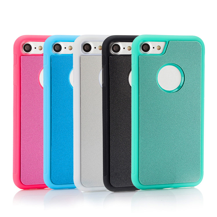 Anti-gravity Cover for IPhone678 Plus