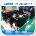 High Quality Europe Crane and Hosit Made in China