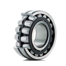 NSK 22208 Roulement à rouleaux sphériques concurrents en acier chromé