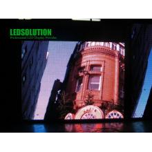P14 Rental Outdoor LED Display, Virtual Pixel (LS-O-P14-V-R)