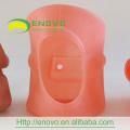 EN-U1 Máscara de Cabeza Barata Al Por Mayor Modelo De Entrenamiento Dental Máscara Fabricante China