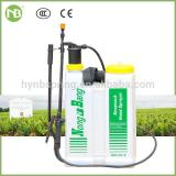 AMAMING PRICE !!WBS-16L-A, 16L agriculture metal sprayer