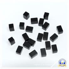 Mächtige Block Permanentmagnete (N35-N52)