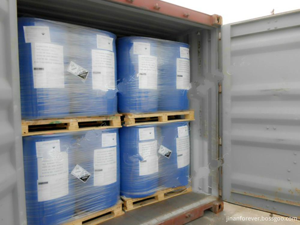 Hydrazine Hydrate CAS 7803-57-8 10217-52-4