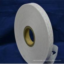 100% wood pulp Mechanical Pulp release paper