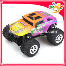 Famous Brand Great Wall 2.4G 1/34 2112 Rc Racing Buggy avec écran LCD Transmetteur