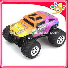 Famous Brand Great Wall 2.4G 1/34 2112 Rc Racing Buggy With LCD Screen Transmitter