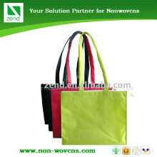 woven pp bags