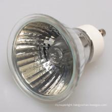 35mm gu10 led bulb 230v 35w halogen led gu10 bulb