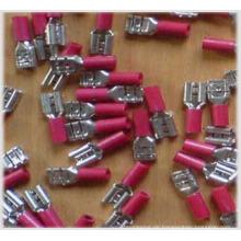 Vorisolierende Kabelklemme für Kabel (FDD 1,25-187)