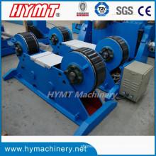 GLHK-20 Rotator de solda ajustável, Rotor de soldagem de tubulação