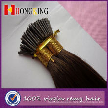 Horse Tail Extension New Style