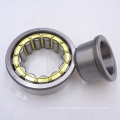 Roulement à rouleaux cylindrique de roulement de KOYO NU2314E avec 70X150X51MM