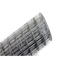 6x6 reinforcing galvanized welded wire mesh for sale