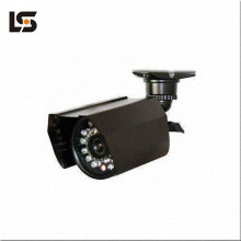 china manufacturer all-around wolrd aluminum cctv camera housing
