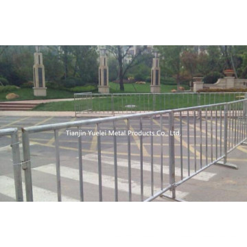 Temporary Fencing Panel/China Wholesale Metal Steel Wire Mesh Fencing