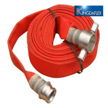 Fire Hydrant Hose,Used Fire Hose,Fire Fighting Hose