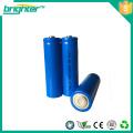 1.5 volt lithium fe li and li-ion batteries fr6 aa lithium battery