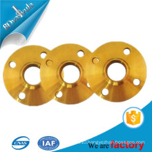 BS4504 carbon steel flange with competitive price