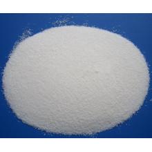 Boc - L - glutamina, 13726 - 85 - 7