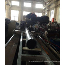 2015 Hot Blind Tube Cold Roll Forming Machine