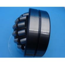 Rolamento de rolo esférico de aço 22312 do rolamento de rolo da gaiola do fabricante profissional