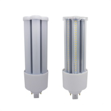 G24 GX24 Led Corn Lamp