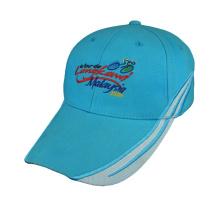 Wholesale Men Sport Hats Summer Golf Hats Fashion Hats