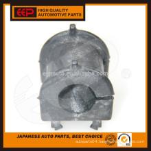 EEP Auto Parts Car Stabilizer Bushing for Lexus RX330 Stabilizer Bushing 48815-48040