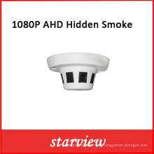 Câmera de fumo de 1080P Ahd