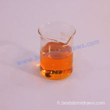 Trenbolone Acetate Tren 75 mg / ml