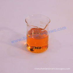 Trenbolone Acetate Tren 75mg/ml