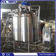 Pas cher prix 5BBL Mirco Brewery Equipment Commercial Mash Tun