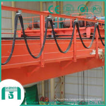 Electric Cable/Flat Cable for Power Supply for Cranes