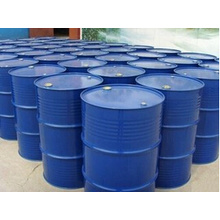 Chemicals & Raw Material Diisononyl Phthalate DINP Supplier