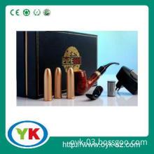 High quality E-pipe 601 Starter kit with huge vapor