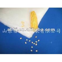 tela de fibra de maíz