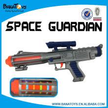 Brinquedos da arma da venda quente 2014 mini para miúdos