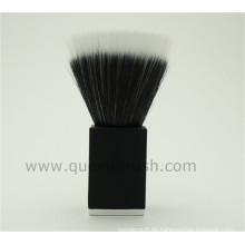 Free Sample Square Handle Kabuki Make-up Pinsel
