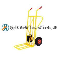 Carrinho de mão Ht1823A Wheelbarrow Wheel
