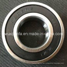 0 Type Deep Groove Ball Bearing
