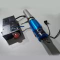 Agriculture drone Mist Sprayer System