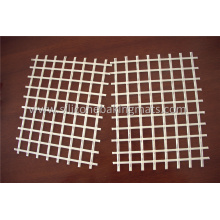 Low Cost for PVC Coated Polyester Geogrid Unaxial Polyester PET geogrid For Retaining Wall System export to Aruba Supplier