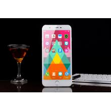 "6.0"" Qhd 540*960, Mtk6572, 4G+32g, Smart Phone"