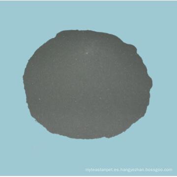 Polvo de zinc