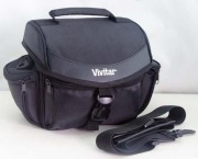 camera bag dslr, digital camera bag, camera bag for ladies